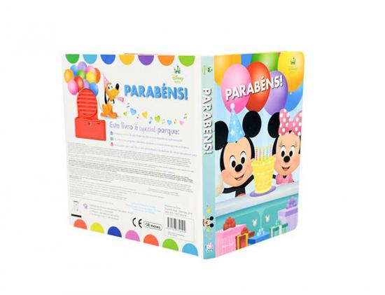 Children Music Book Printing Service